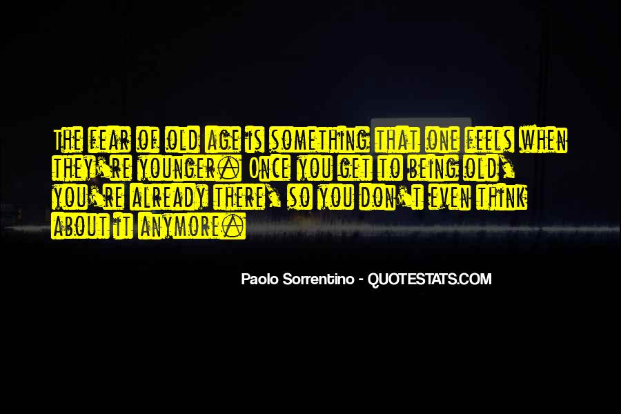 Hannah Ropes Quotes #21864