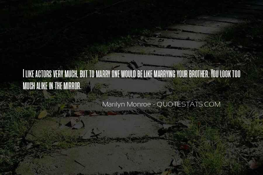 Hannah Ropes Quotes #52415