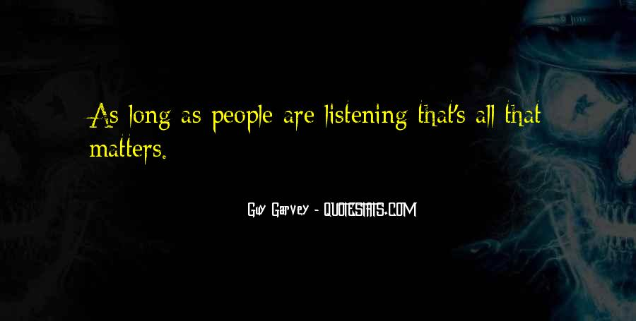 Quotes About Funny Criticizing Others #915765