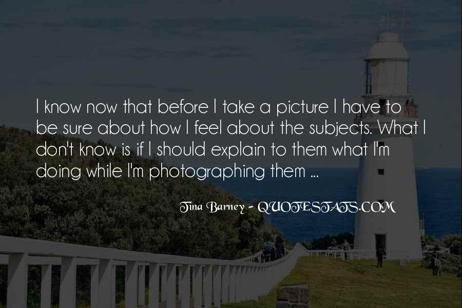 Hans Mighty Ducks Quotes #712928