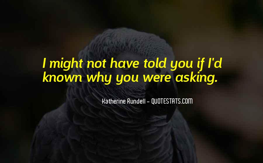 Hans Mighty Ducks Quotes #895939