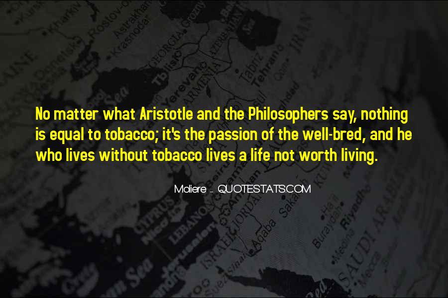 Hanzo Quotes #530039
