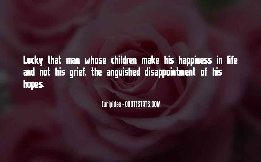 Happiness Contagious Quotes #1343623