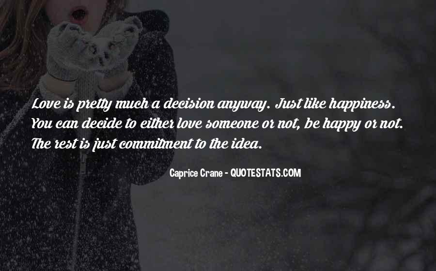 Happiness Contagious Quotes #1572159