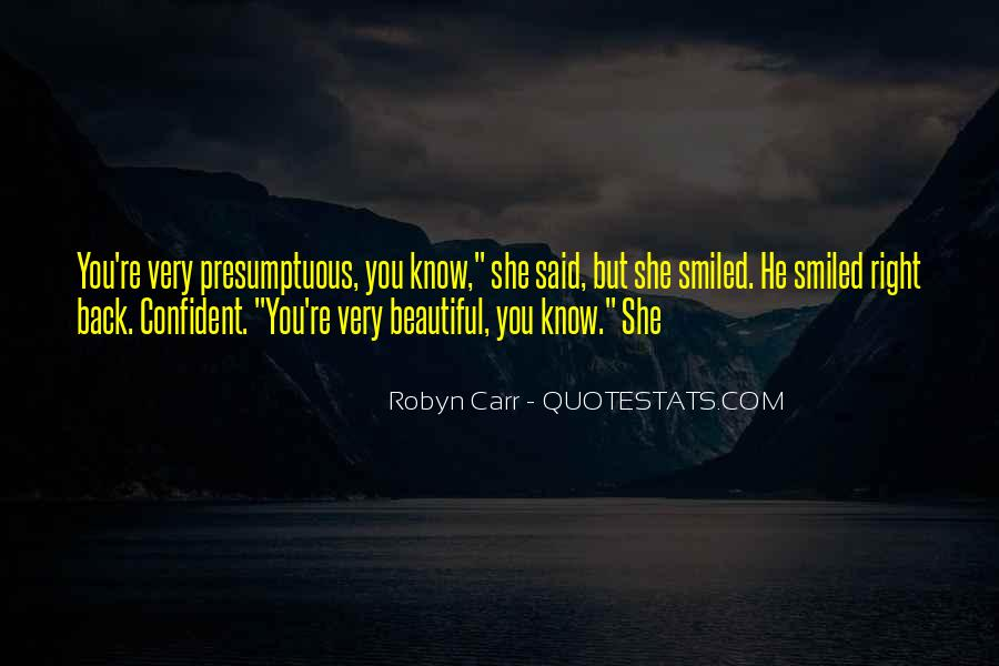 Happiness Contagious Quotes #9664