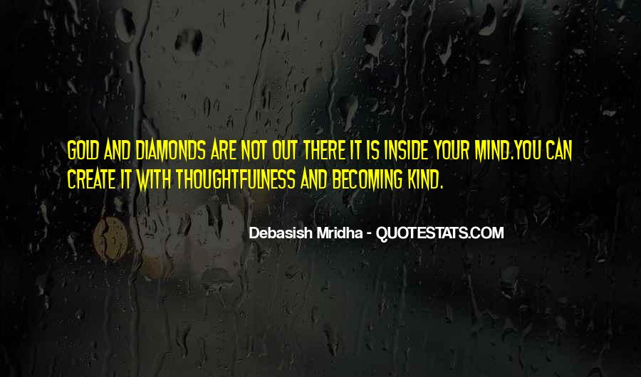 Happiness Inside You Quotes #1677317