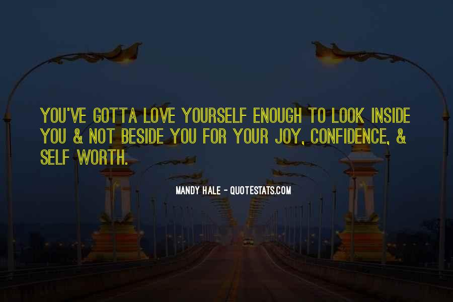 Happiness Inside You Quotes #1844109