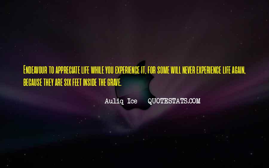 Happiness Inside You Quotes #221189