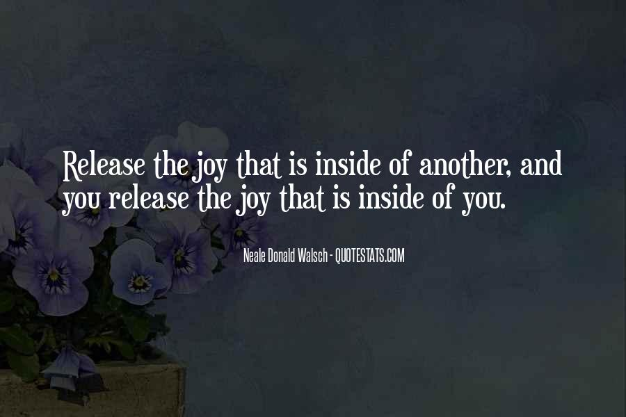 Happiness Inside You Quotes #260980
