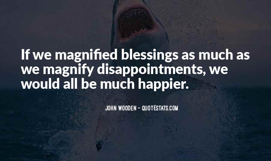 Happiness Of Achieving Quotes #350863