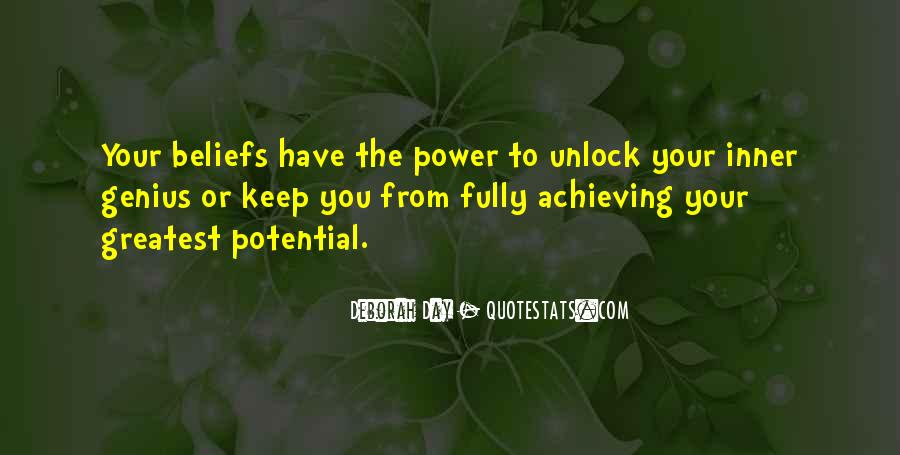 Happiness Of Achieving Quotes #854490