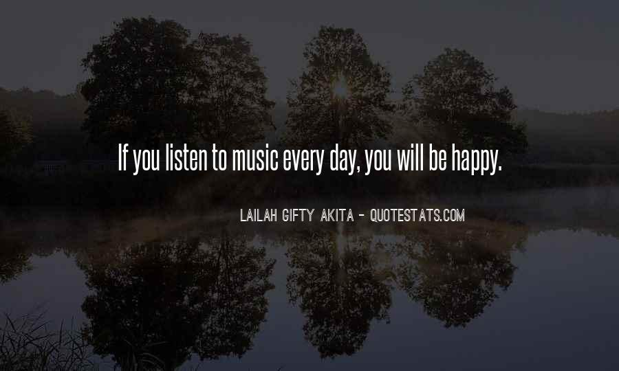 Happiness Vs Joy Quotes #31455