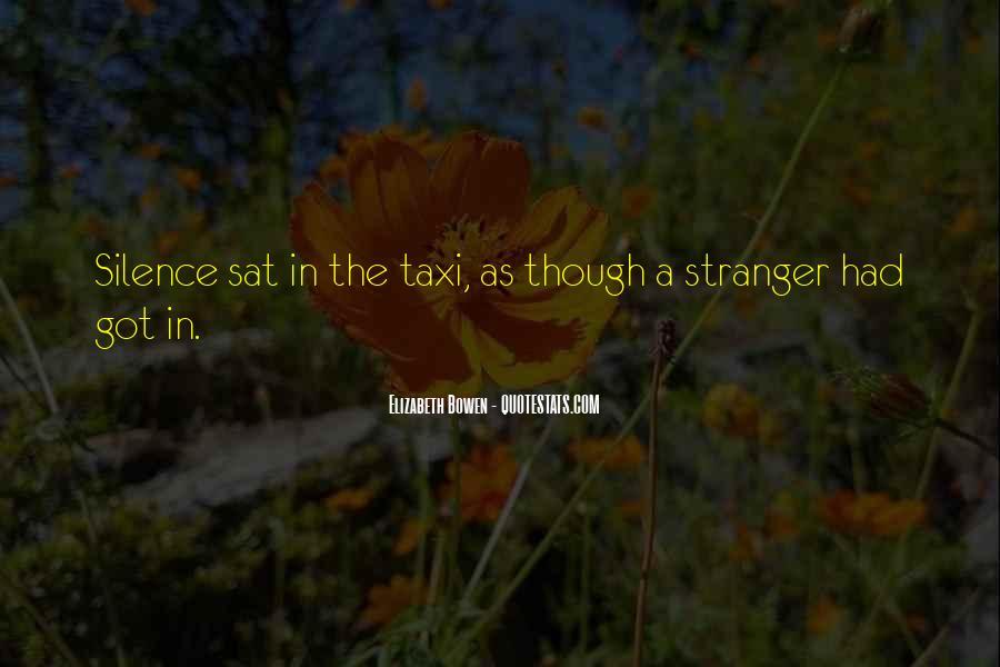 Happy 3 Year Anniversary Love Quotes #306439