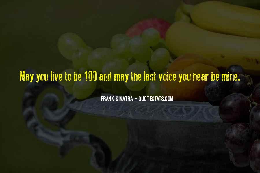 Happy 3 Year Anniversary Love Quotes #312113