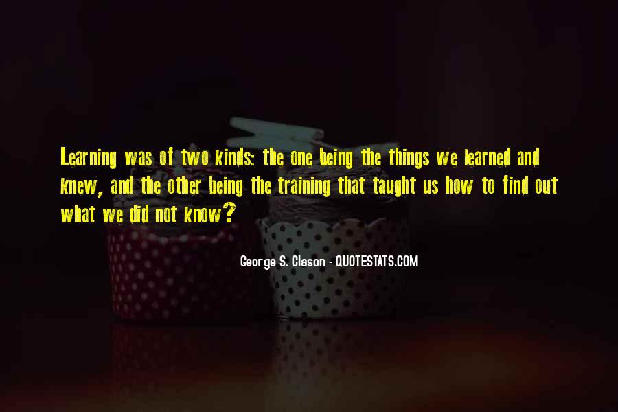 Happy 3 Year Anniversary Love Quotes #571017