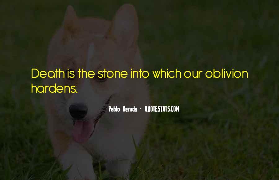 Happy 30th Birthday Inspirational Quotes #1530979