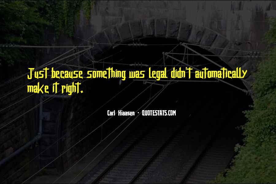 Happy 30th Birthday Inspirational Quotes #1544845