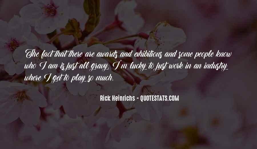 Happy Anniversary Bhaiya Quotes #1382142