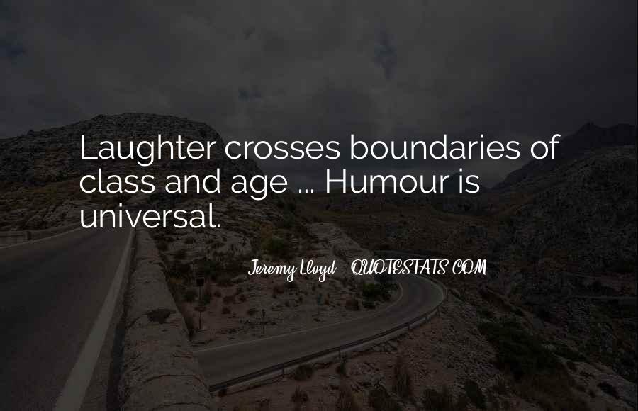 Happy Anniversary Bhaiya Quotes #1413460