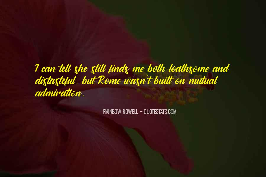 Happy Anniversary Bhaiya Quotes #1792089