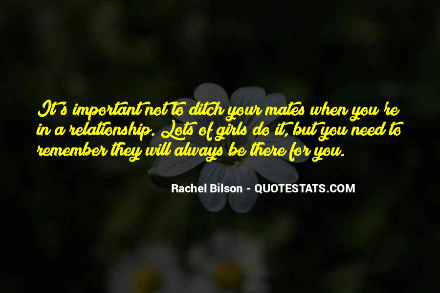 Happy Being A Mother Quotes #21683
