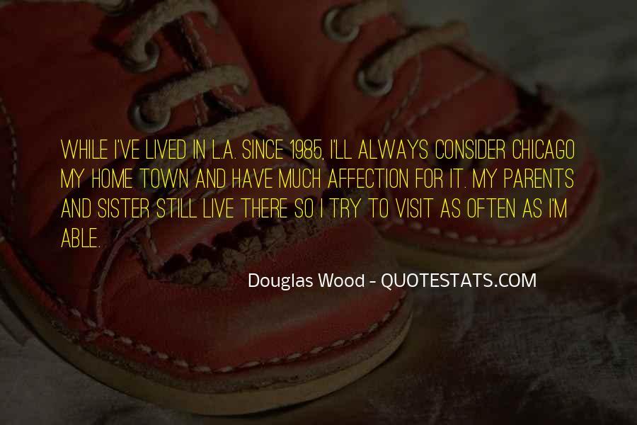 Happy Birthday Cuz Funny Quotes #1580601