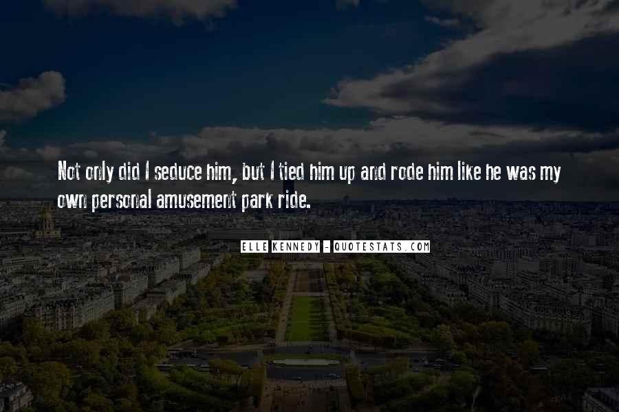 Happy Birthday Cuz Funny Quotes #178920
