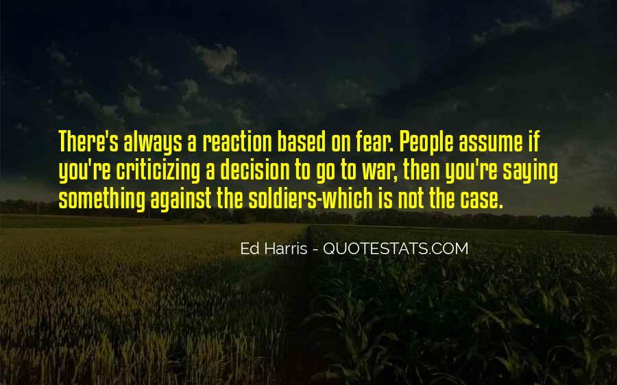 Happy Birthday Marines Quotes #1587674