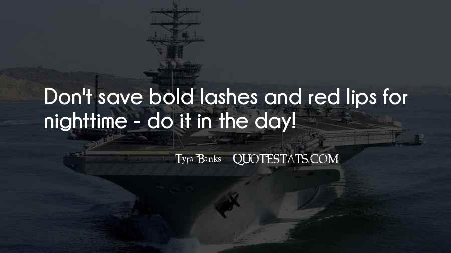 Happy Birthday Marines Quotes #324133