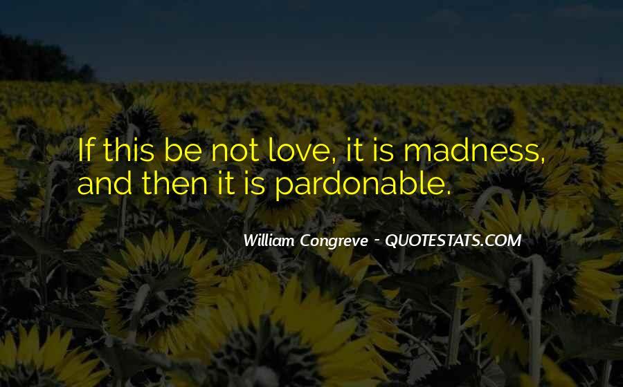 Happy Birthday My Godson Quotes #179015
