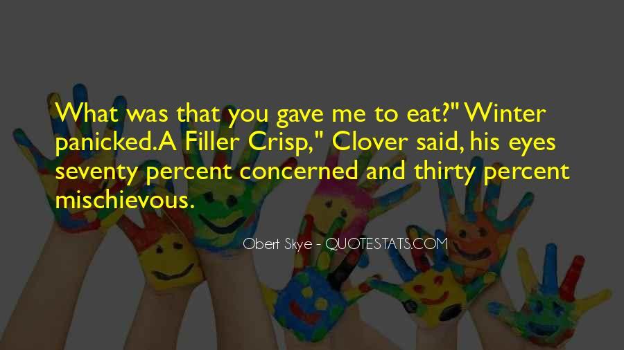 Happy Birthday Vicky Quotes #1308340