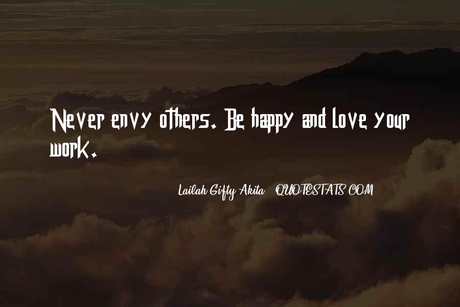 Happy Birthday Vijay Quotes #1037190