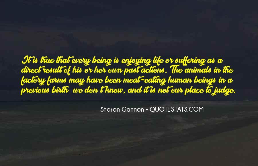 Happy Carefree Quotes #1039998