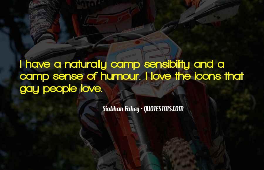 Happy Carefree Quotes #1177070