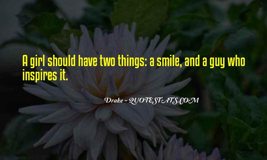 Happy Carefree Quotes #1711958