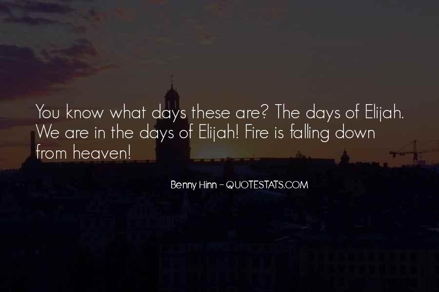 Happy Diwali And Saal Mubarak Quotes #296144