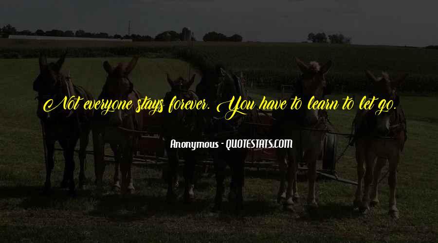 Happy Family Gathering Quotes #467979
