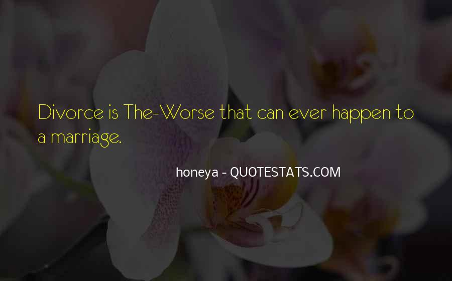 Happy Heroes Day Quotes #471521