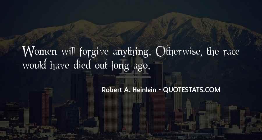 Happy Holika Dahan Quotes #729462