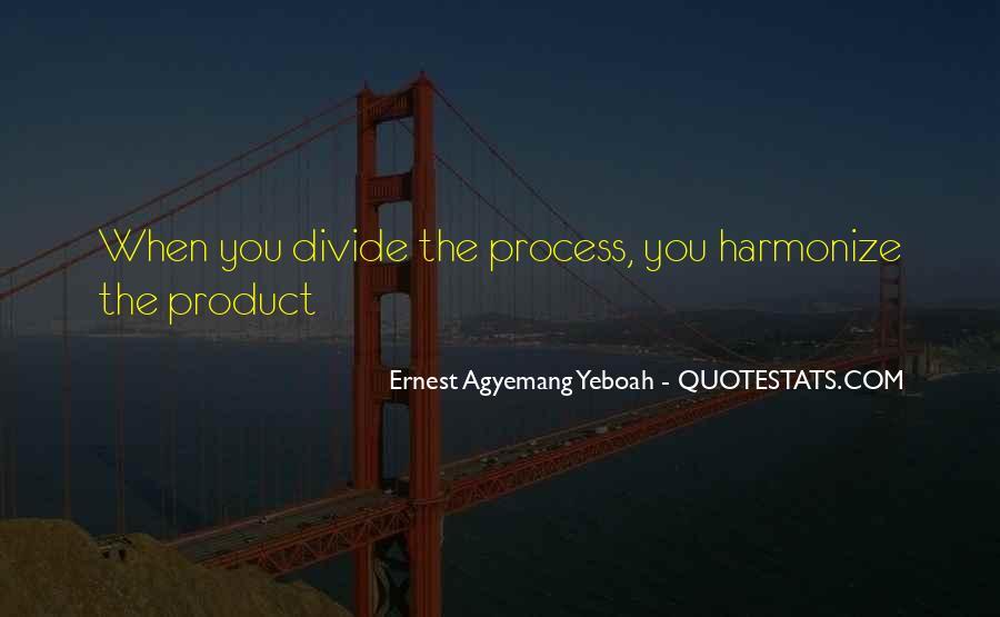 Happy Jamhuri Quotes #547384