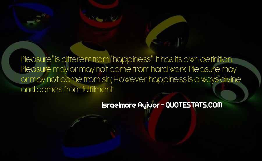 Happy Jolly Quotes #1410712