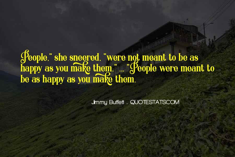 Happy Jolly Quotes #1729448