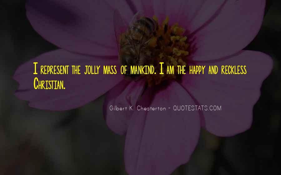 Happy Jolly Quotes #873938