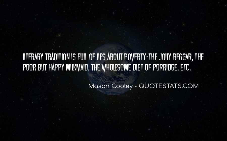 Happy Jolly Quotes #874457
