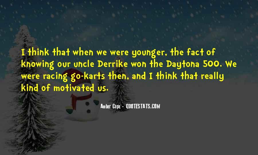 Happy Kurban Bayram Quotes #278995