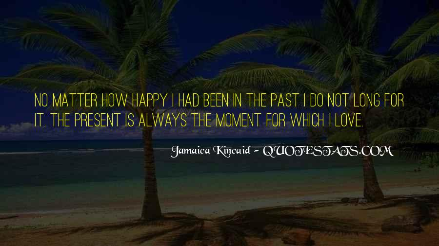 Happy Life Time Quotes #151546