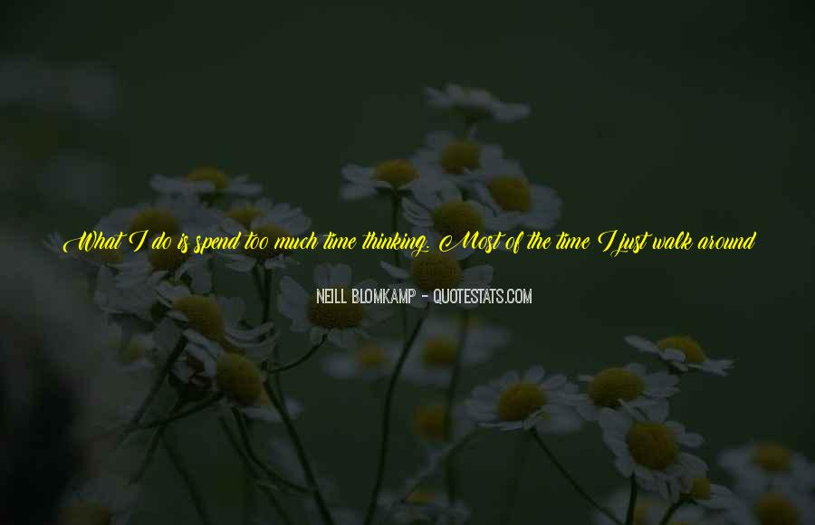 Happy Life Time Quotes #72684