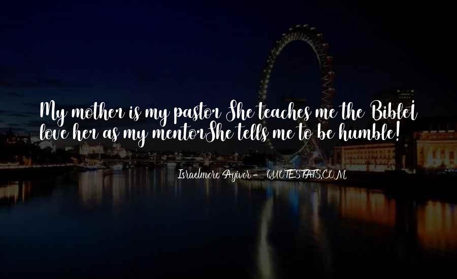 Happy Mothers Day Quotes #556643