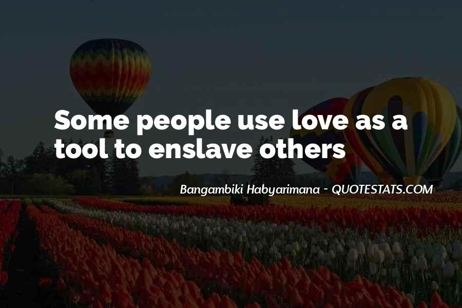 Happy Pills Inspirational Quotes #983823