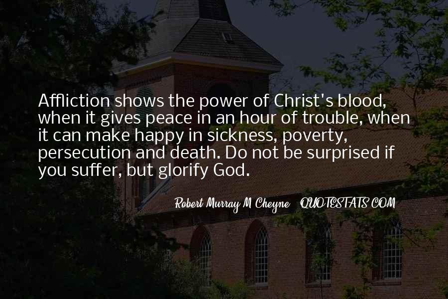 Happy Poverty Quotes #1294136